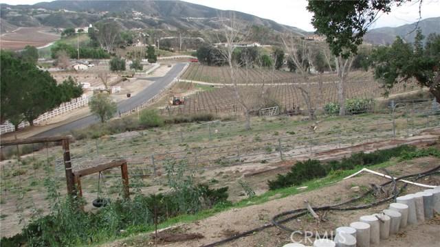 41555 Camino Del Vino, Temecula, CA 92592 Photo 9