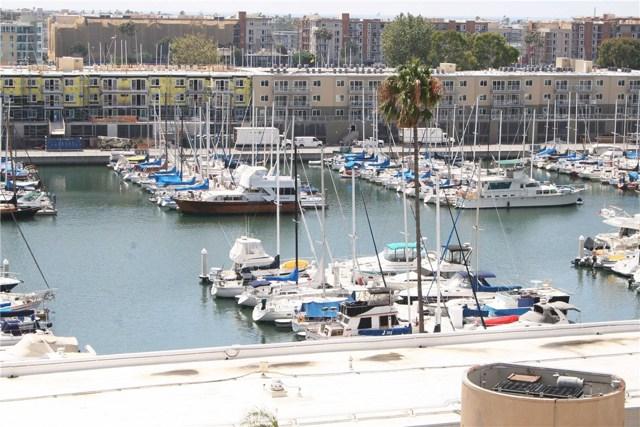 4314 Marina City 426C Marina del Rey CA 90292