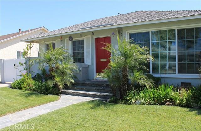 3138 Heather Rd, Long Beach, CA 90808 Photo 2