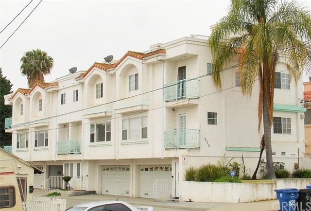 825 W 6th Street 3 San Pedro, CA 90731 is listed for sale as MLS Listing AR16122771