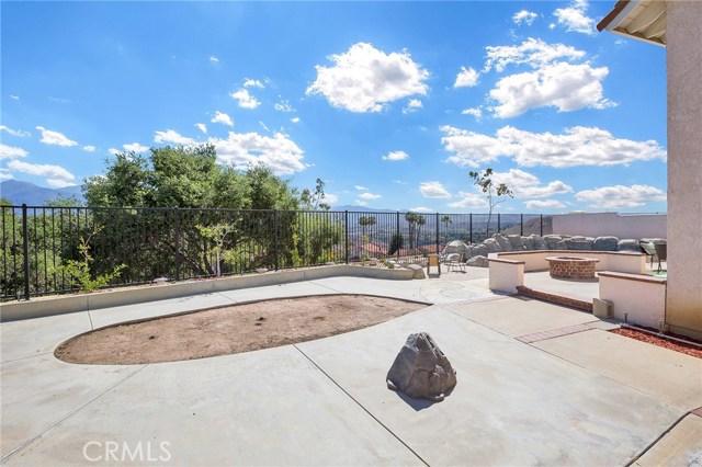 5 San Pablo Rancho Santa Margarita, CA 92688 - MLS #: PW18119701
