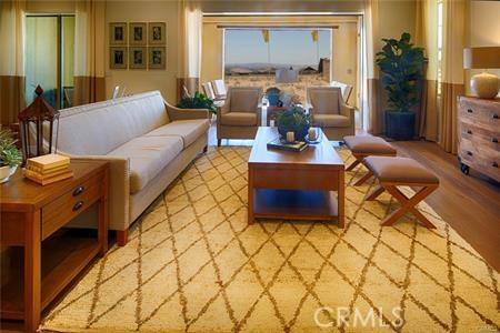 独户住宅 为 销售 在 750 E Camellia Azusa, 91702 美国