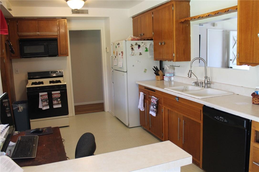 2605 W Westhaven Dr, Anaheim, CA 92804 Photo 4
