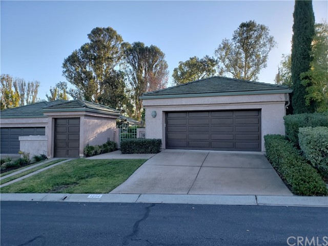 1234  Miraleste Drive, San Luis Obispo in San Luis Obispo County, CA 93401 Home for Sale