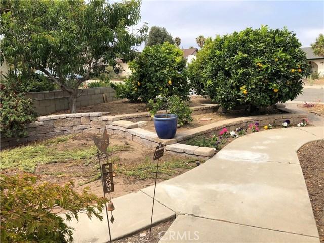 615 Cerro Vista Lane, Arroyo Grande CA: http://media.crmls.org/medias/2023188c-af9c-4592-b2dd-2af4bad5351c.jpg