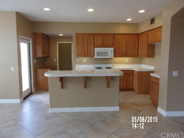 31970 Cercle Chambertin, Temecula, CA 92591 Photo 6