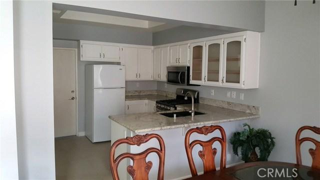 26164 Palomares Mission Viejo, CA 92692 - MLS #: OC18059413