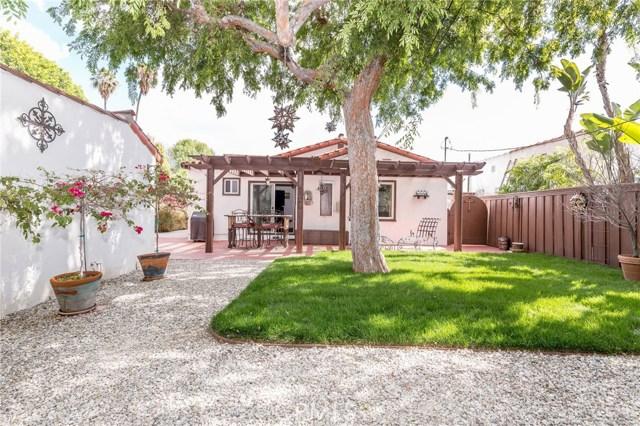 3705 Rose Av, Long Beach, CA 90807 Photo 43