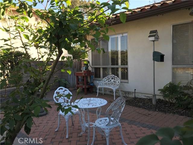 26509 Rolling Vista Drive Lomita, CA 90717 - MLS #: SB18158871