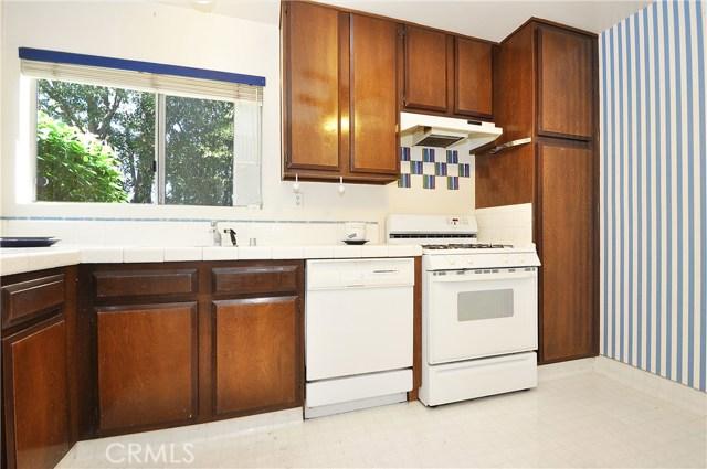 1733 Kingsdown Court, Rancho Palos Verdes CA: http://media.crmls.org/medias/2026dc8f-c6a7-47f8-ac97-961dd33d6fe4.jpg