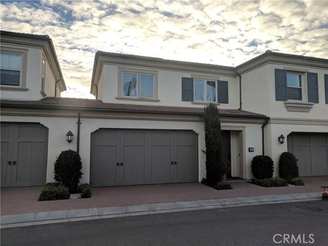 32 Wheatberry, Irvine, CA 92618 Photo 0