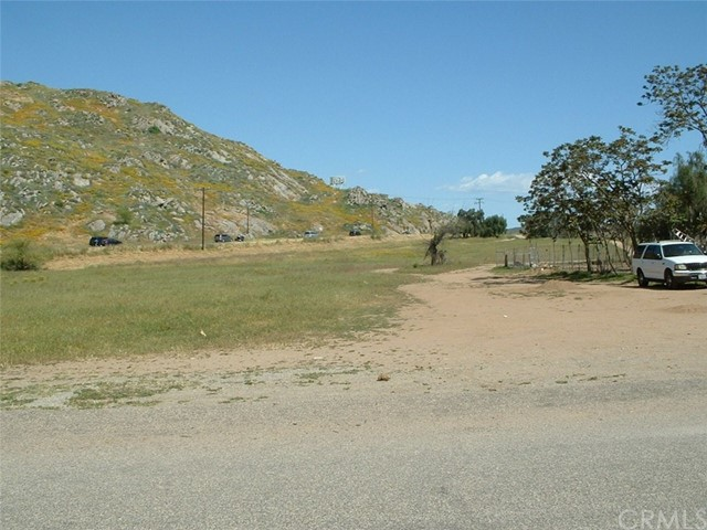 Land for Sale at melba Homeland, United States