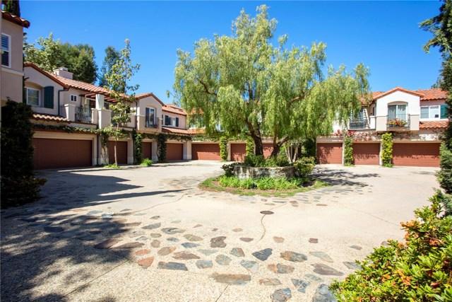10 Roma Court Newport Coast, CA 92657 - MLS #: OC17232172