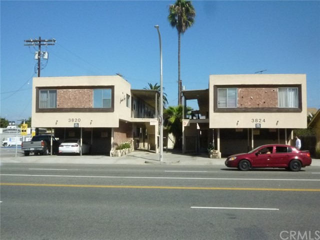 3820 Overland Ave, Culver City, CA 90232 photo 4