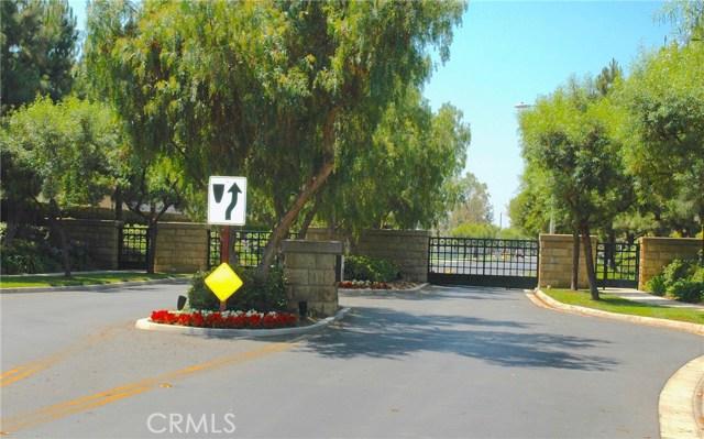 35 Kelsey Irvine, CA 92618 - MLS #: PW17139133