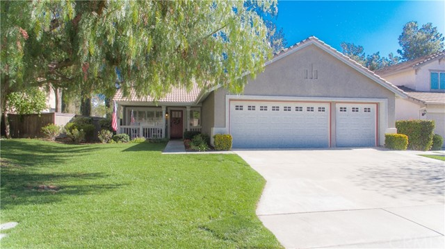 31415 Cala Carrasco, Temecula, CA 92592 Photo 2