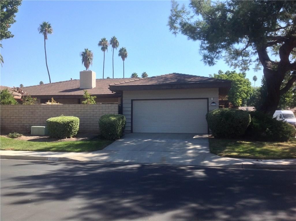5412 Apricot Lane, Riverside, CA, 92506
