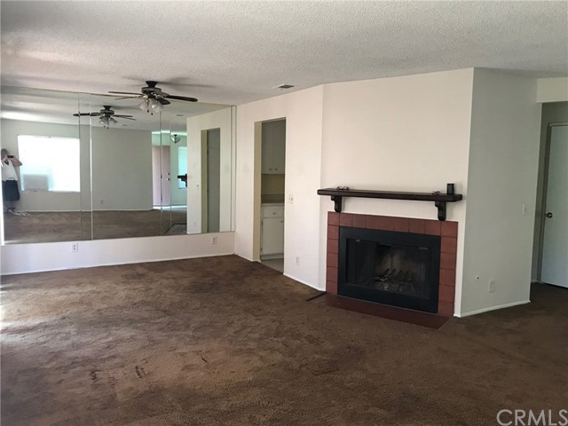 720 Golden Springs Drive Unit A Diamond Bar, CA 91765 - MLS #: IG18121174