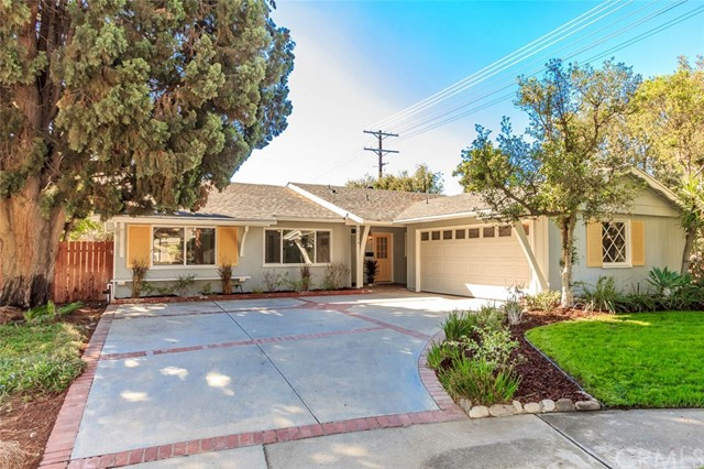 , CA  is listed for sale as MLS Listing DW18256871