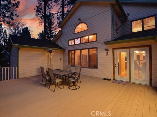 746 Snowbird Court, Big Bear CA: http://media.crmls.org/medias/202e6b3f-3eae-4408-946c-0ac74d6ee6ca.jpg