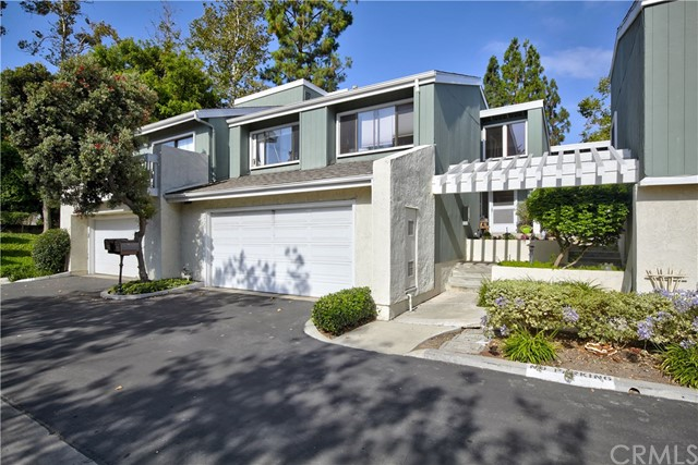 Photo of 3423 Pinebrook Circle #96, Costa Mesa, CA 92626
