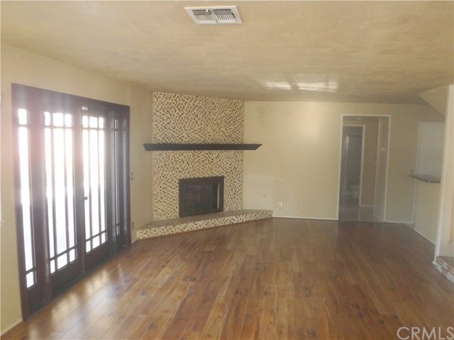 119 Miramar Street Upland, CA 91784 is listed for sale as MLS Listing IG18019640