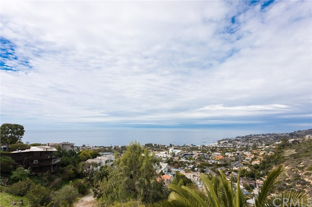648 Canyon View Drive Laguna Beach, CA 92651 - MLS #: OC18063437