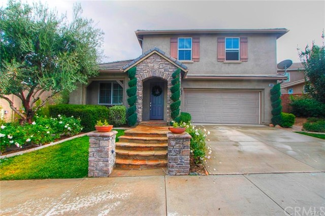 Property for sale at 11357 Figtree Terrace Road, Corona,  CA 92883