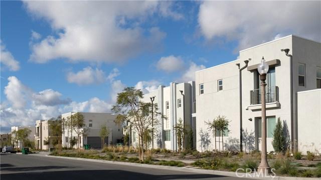 107 Catalyst, Irvine, CA 92618 Photo 1