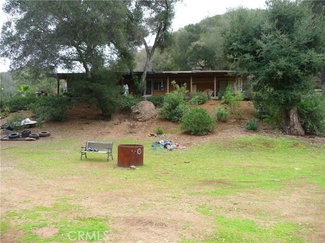 Photo of 118 W Carlisle, Thousand Oaks, CA 91361