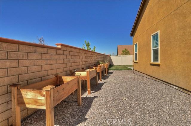 39199 Rimrock Ranch Road, Temecula CA: http://media.crmls.org/medias/2033d34a-54c0-4d32-9d0d-49ec61170579.jpg
