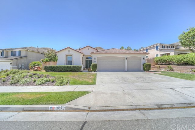 31879 Birchwood Dr, Lake Elsinore, CA 92532 Photo