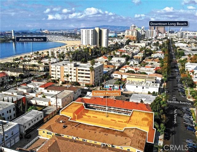 1720 E 1st Street, Long Beach CA: http://media.crmls.org/medias/2035c16a-b303-464f-8824-00df0695ce79.jpg