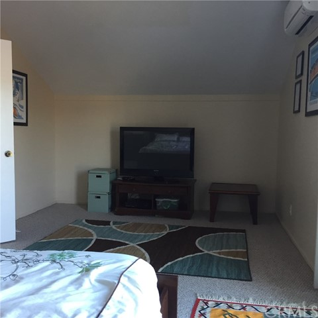 696 Bass Lane Clearlake Oaks, CA 95423 - MLS #: LC17001653