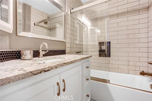 6708 Vanderbilt Place, Rancho Cucamonga CA: http://media.crmls.org/medias/20366d4c-315b-4ad1-b498-04d8007f7be2.jpg
