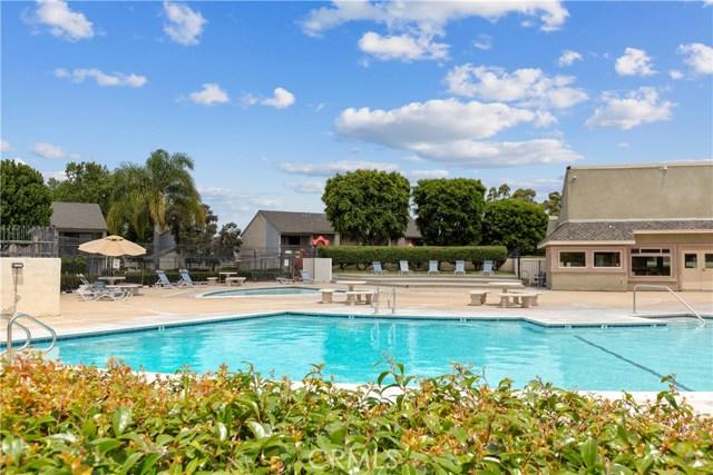 1381 S Walnut St, Anaheim, CA 92802 Photo 18