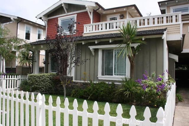 806 North Irena Avenue, Redondo Beach CA 90277