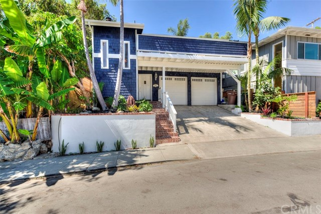 Detail Gallery Image 1 of 45 For 33841 Olinda Dr, Dana Point,  CA 92629 - 3 Beds | 1/1 Baths