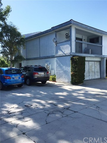 8782 Hewitt Place 6 Garden Grove, CA 92844 is listed for sale as MLS Listing OC16164881