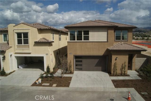 106 Turnstone Irvine, Irvine, CA 92618 Photo 18