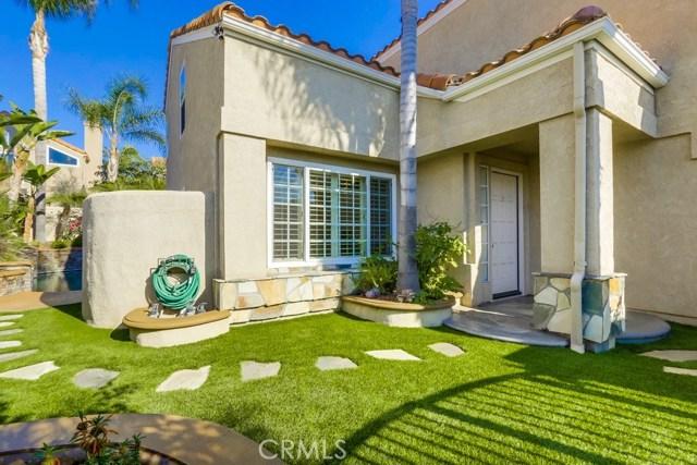 20 Corriente, Irvine, CA 92614 Photo 4