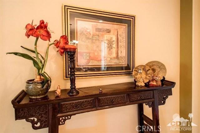 87 Avenida Lirio Blanco, Rancho Mirage CA: http://media.crmls.org/medias/203c0790-c14c-4909-b845-124b1c370205.jpg