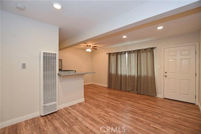 Квартира для того Продажа на 626 N Anna Drive 626 N Anna Drive Anaheim, Калифорния 92805 Соединенные Штаты