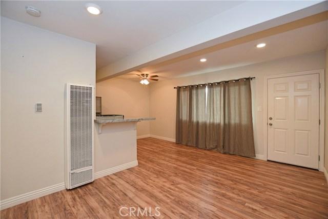 Apartment for Sale at 626 N Anna Drive Anaheim, California 92805 United States
