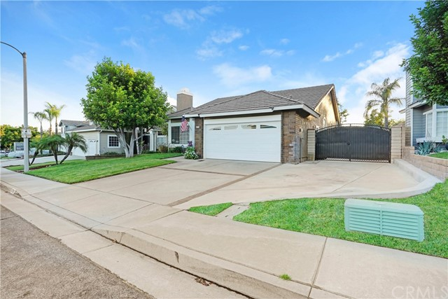 6708 Vanderbilt Place, Rancho Cucamonga CA: http://media.crmls.org/medias/203ce351-c056-4a72-831e-15521eba7963.jpg