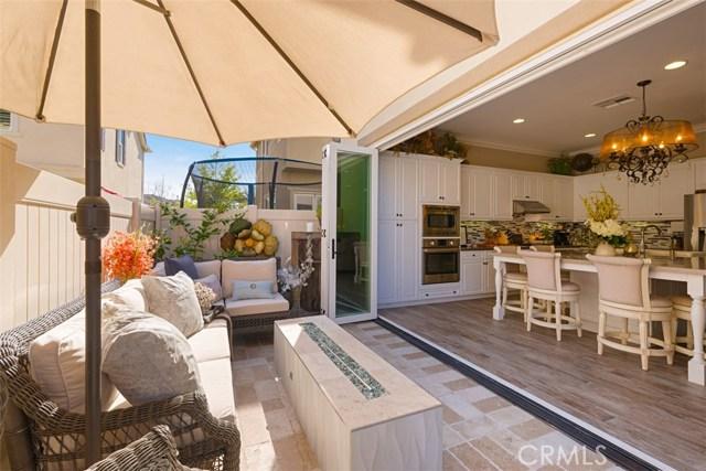 21 Rollizo Street, Rancho Mission Viejo CA: http://media.crmls.org/medias/203d302c-f817-43b4-a04f-62db1edb358f.jpg