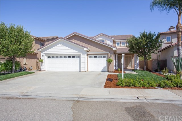 26931 Lemon Grass Way, Murrieta CA: http://media.crmls.org/medias/203e1abf-a94d-4a8d-ad0a-e55afcbe1e15.jpg