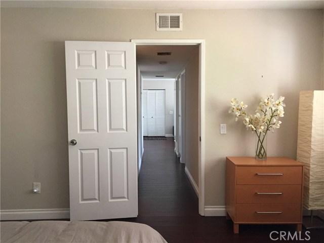 22804 Hilton Head Drive, Diamond Bar CA: http://media.crmls.org/medias/203f474d-817f-4bde-a7a9-9de151709deb.jpg