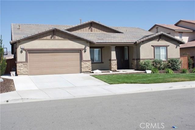 13804 Darwin Drive, Moreno Valley, CA 92555