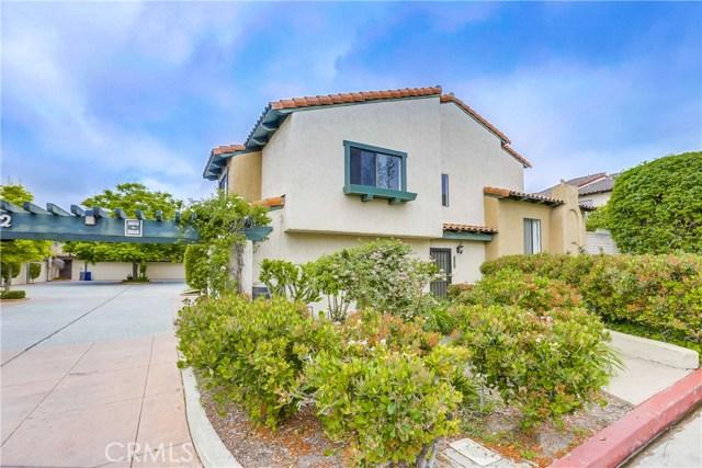Photo of 28648 Vista Madera, Rancho Palos Verdes, CA 90275